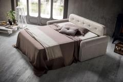 divani letto pinerolo piossasco cumiana