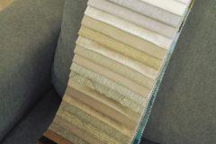 tessuti divani letto pinerolo piossasco cumiana