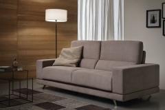 vendita divani letto pinerolo piossasco cumiana