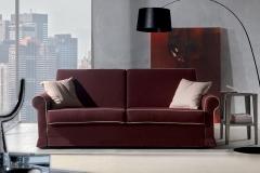 esposizione e vendita divani letto pinerolo piossasco cumiana