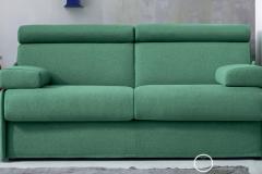 negozio divani letto pinerolo piossasco cumiana
