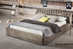 letto-contenitore-salvaspazio-pinerolo-cavour-orbassano-10