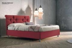 letto-contenitore-salvaspazio-pinerolo-cavour-orbassano-e1522164238845