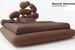 letto-matrimoniale-moderno-pinerolo-piossasco-orbassano-7