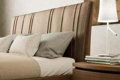 bruno-piombini-letto-legno-classico-pinerolo-piossasco-orbassano-