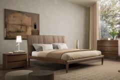 bruno-piombini-letto-legno-pinerolo-piossasco-orbassano--e1525076877343