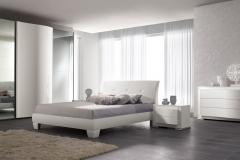 Arredamento camera da letto moderna cumiana piossasco orbassano cavour